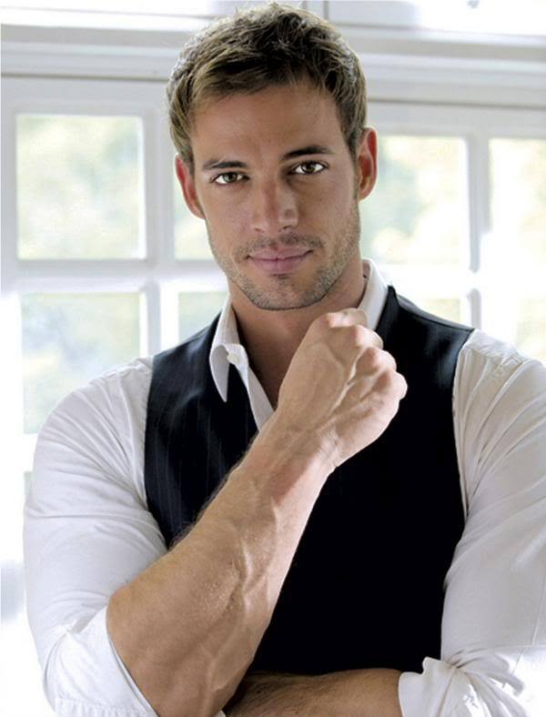 William Levy Gutierrez William Levy