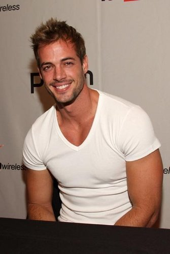 William Levy Gutierrez wallpaper possibly with a sign and a portrait called William Levy