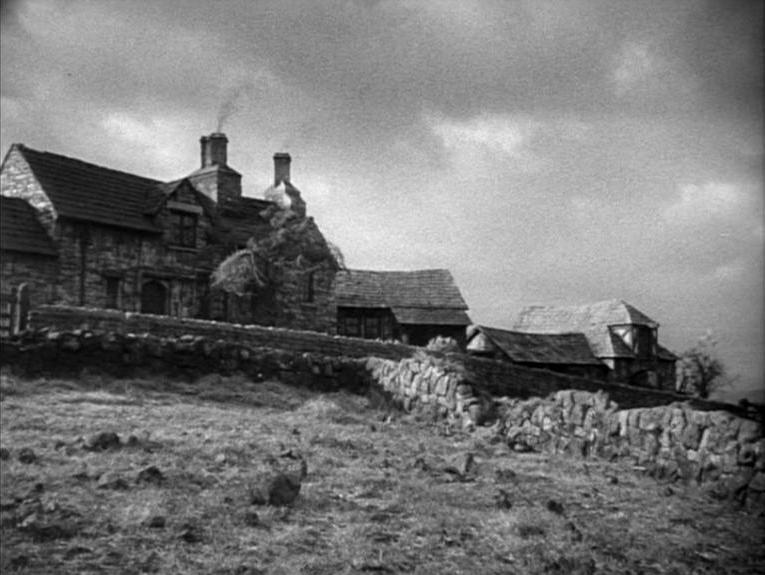 sympathetic background in wuthering heights Background, given the setting 5  briefly characterize the relationships between the various members of wuthering heights upon  feeling sympathetic toward.