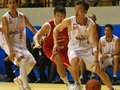 basketball Indonesia *yyea* - basketball photo