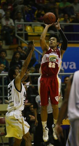 basketball Indonesia *yyea*