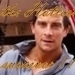 bear grylls hotty - bear-grylls icon