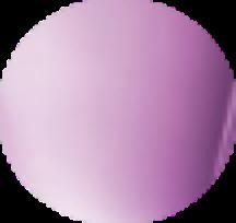 bubbly2
