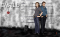 castle_and_beckett - castle-and-beckett wallpaper