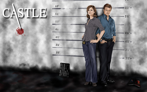 castle_and_beckett