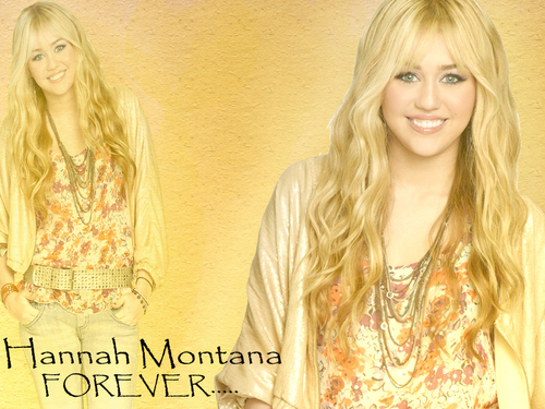 hannah montana pics by me {Pearl}