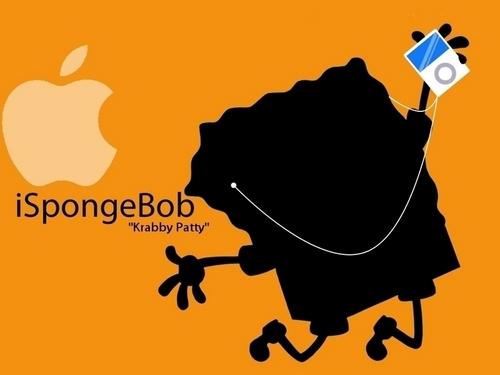 ispongebob