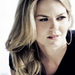 j&amp;J &lt;3 - jennifer-morrison-and-jesse-spencer icon