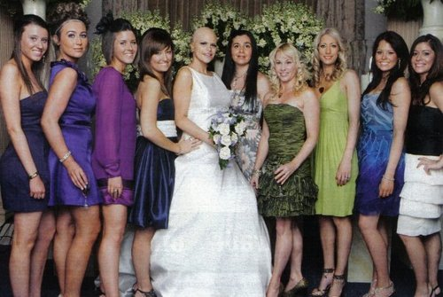 jades wedding to jack tweed