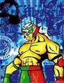 mysterio - rey-mysterio photo
