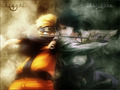 naruto - naruto-and-naruto-shippuden photo