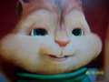 theodore - alvin-and-the-chipmunks wallpaper