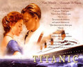 titanic rose and jack