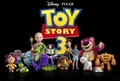 toy story 3!!!!!!