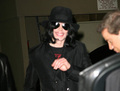 <3 I Love you Angel <3 - michael-jackson photo