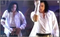 <3 ILY ANGEL MICHAEL! <3 - michael-jackson photo