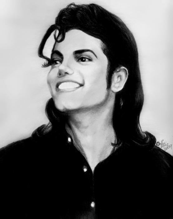 <3Nikki~MJ Soldier Of L.O.V.E.~<3