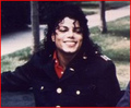 <3Nikki~MJ Soldier Of  L.O.V.E~<3 - michael-jackson photo