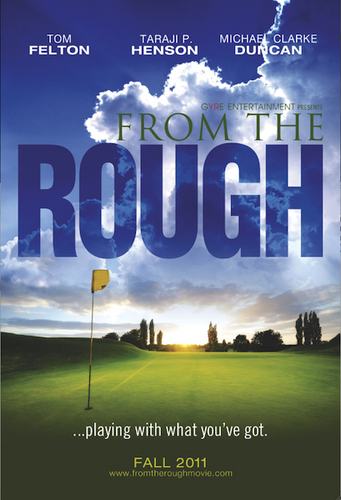 'From the Rough'