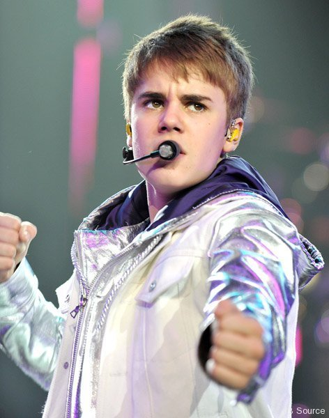 justin bieber haircut february 2011. new haircut february 2011,