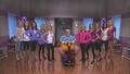 amanda-seyfried - 03.14.11: JIMMY KIMMEL LIVE screencap