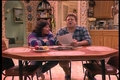 1x07- This Memory Game - roseanne screencap