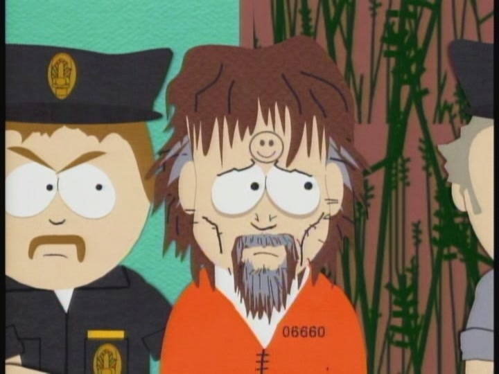 http://images4.fanpop.com/image/photos/20300000/2x16-Merry-Christmas-Charlie-Manson-south-park-20387946-720-540.jpg?1338574469577