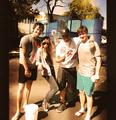90210. - 90210 fan art