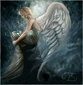 A angel for you Susan - peterslover photo