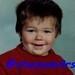AWWWWWW baby Chaz - chaz-somers icon