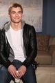 Access Hollywood - dave-franco photo
