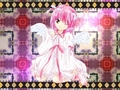 Amulet Angel - shugo-chara-vs-tokyo-mew-mew photo