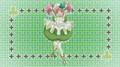Amulet Clover - shugo-chara-vs-tokyo-mew-mew photo