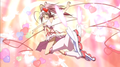 Amulet Heart - shugo-chara-vs-tokyo-mew-mew photo