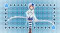 Amulet Spade - shugo-chara-vs-tokyo-mew-mew photo