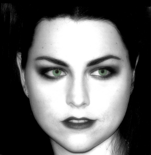 Amy Lee Hartzler ♥