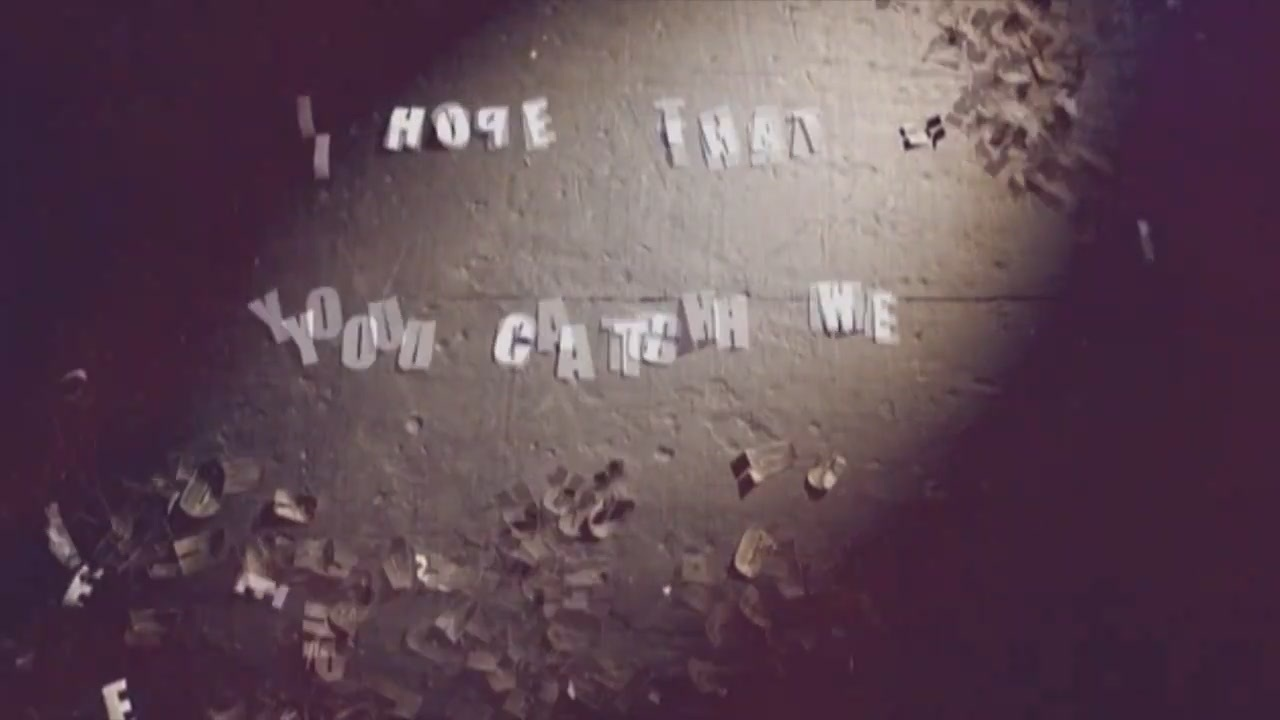 Arms (Official Lyrics video) - Christina Perri Image ...