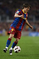 B. Krkic (Barcelona - Getafe) - bojan-krkic photo