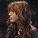 Bella Thorne as Nancy in Max's Secret Girlfriend