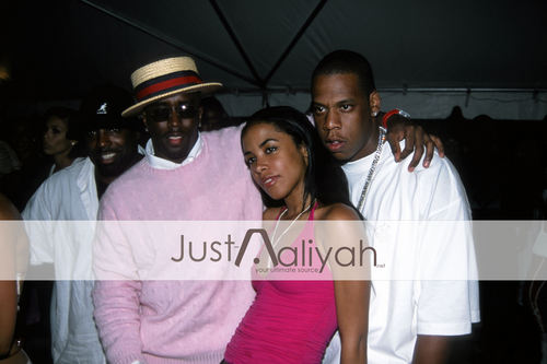 Big Pimpin` in the Hamptons Exclusive! rare pics of BabyGirl