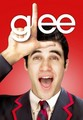 Blaine - dalton-academy-warblers photo