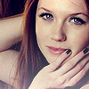 Nuestros datos  Bonnie-bonnie-wright-20397831-100-100