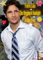 Brightest sunlight - peter-facinelli fan art