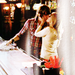 CC <3 - casey-and-cappie icon