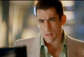 CSI Miami-9x15-Blood Lust - jonathan-togo screencap