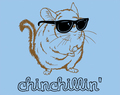 Chinnies