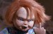 Chucky!!!!!! - horror-movie-killers icon