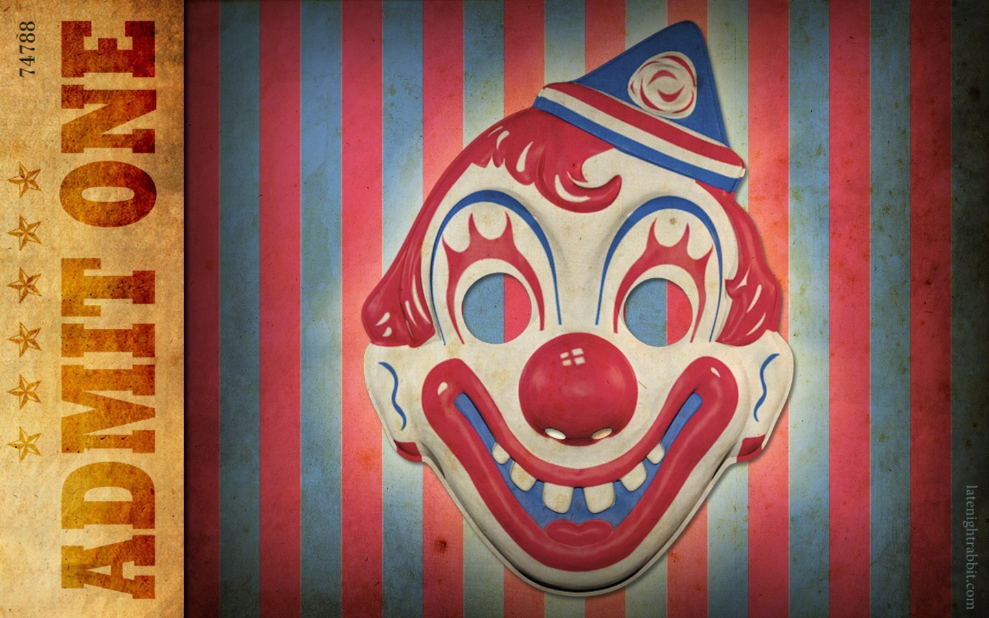 circus and carnivals images circus clown hd wallpaper and