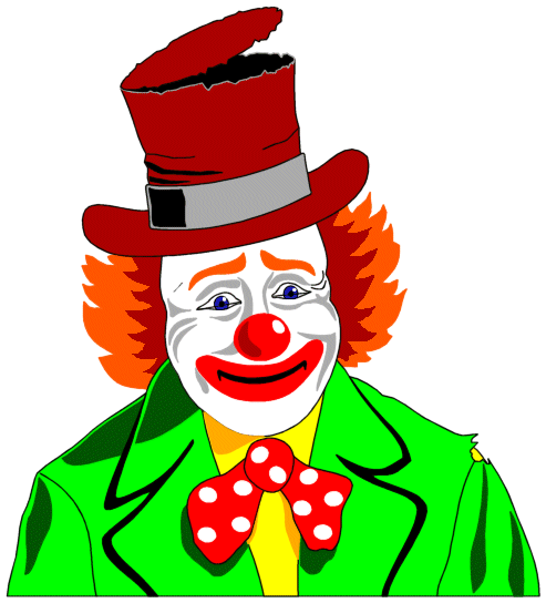 Clowns-circus-and-carnivals-20356900-493
