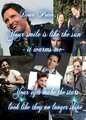 Dear Peter - peter-facinelli fan art